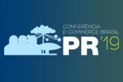 Conferência E-commerce Brasil Paraná