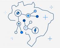 brazil ecommerce report