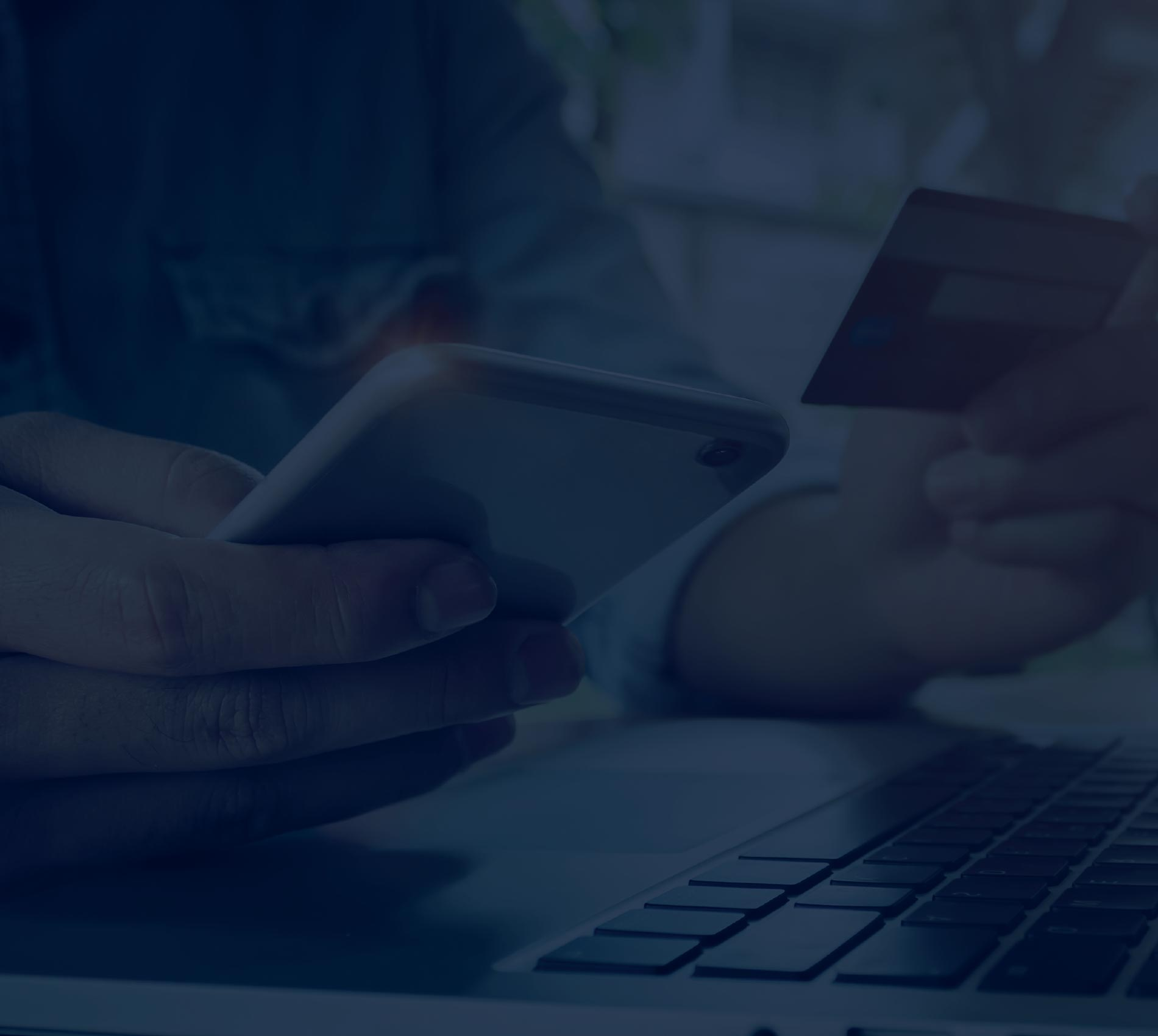 E-commerce na Prática 2019
