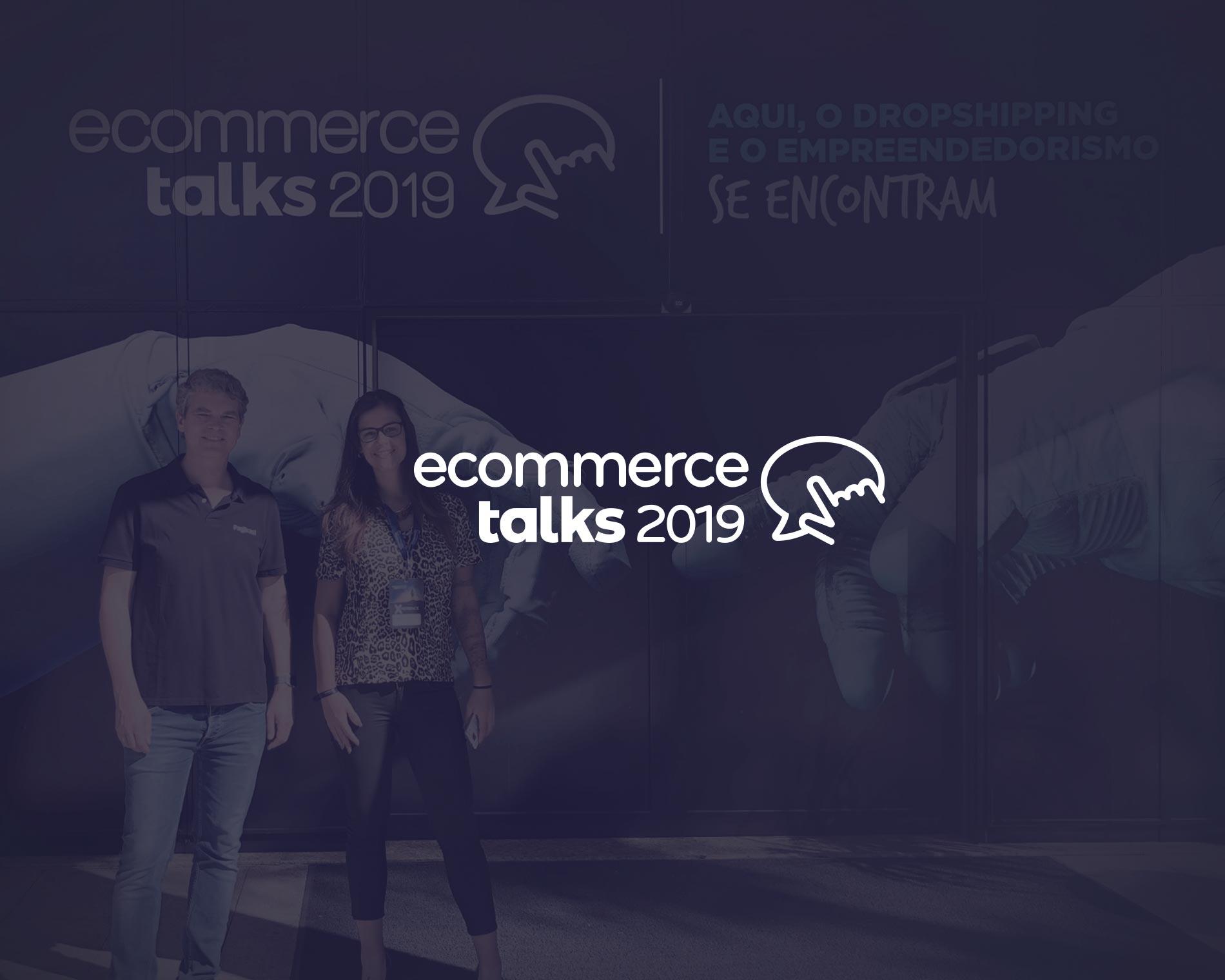 Empreenda E-commerce Talks 2019, Belo Horizonte