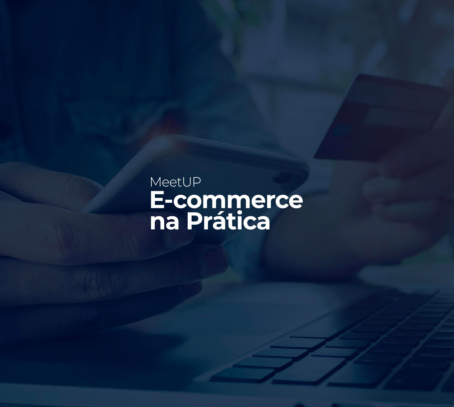 E-commerce na Prática 2019, Porto Alegre