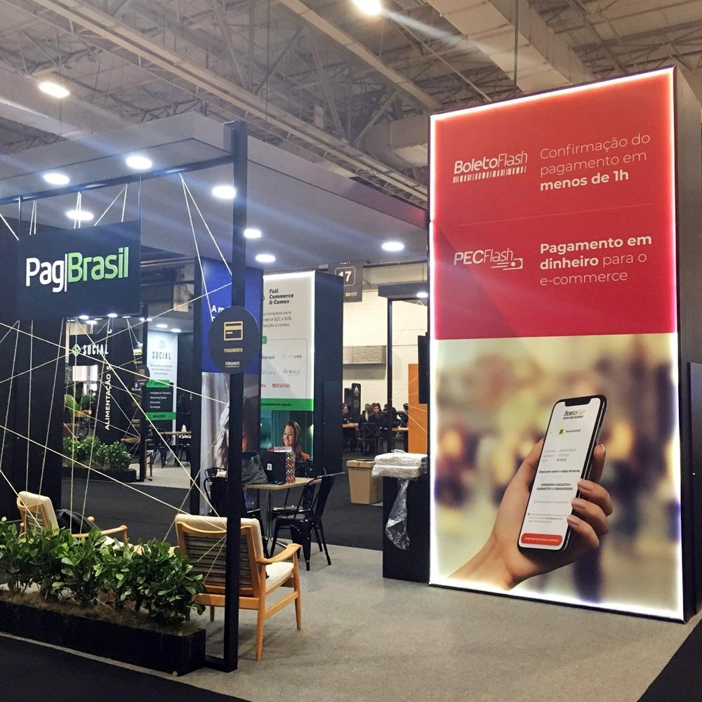 Fórum E-commerce Brasil: destaques do 10º aniversário do evento