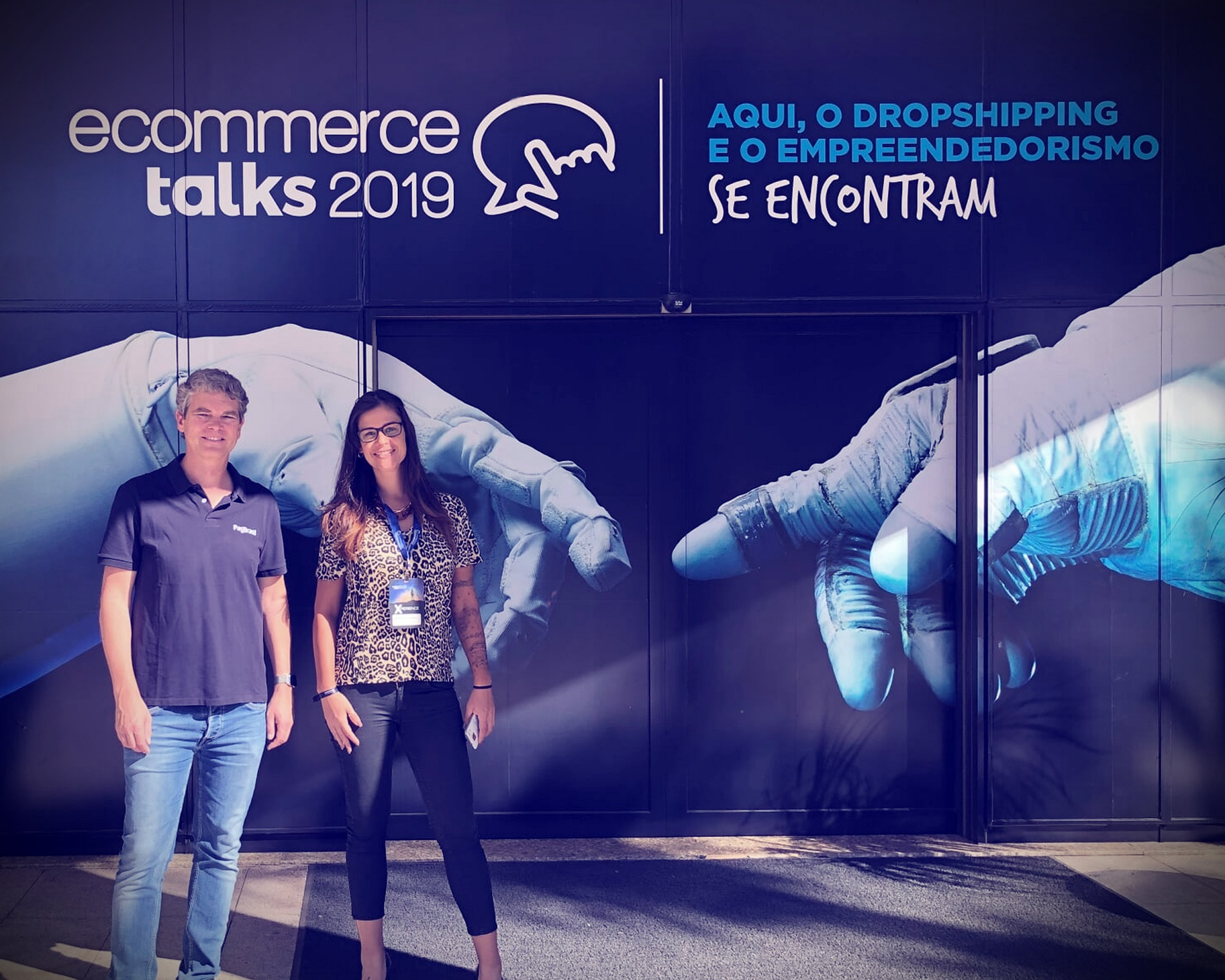 empreenda ecommerce talks