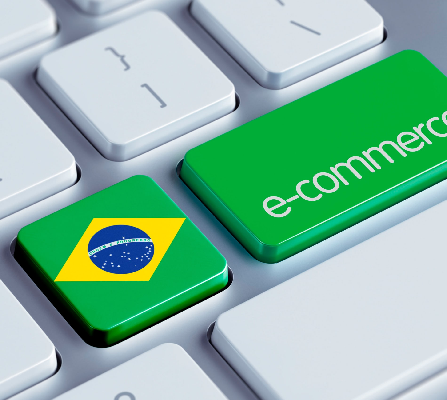 Brazil: one of the biggest e-commerce opportunities in the world