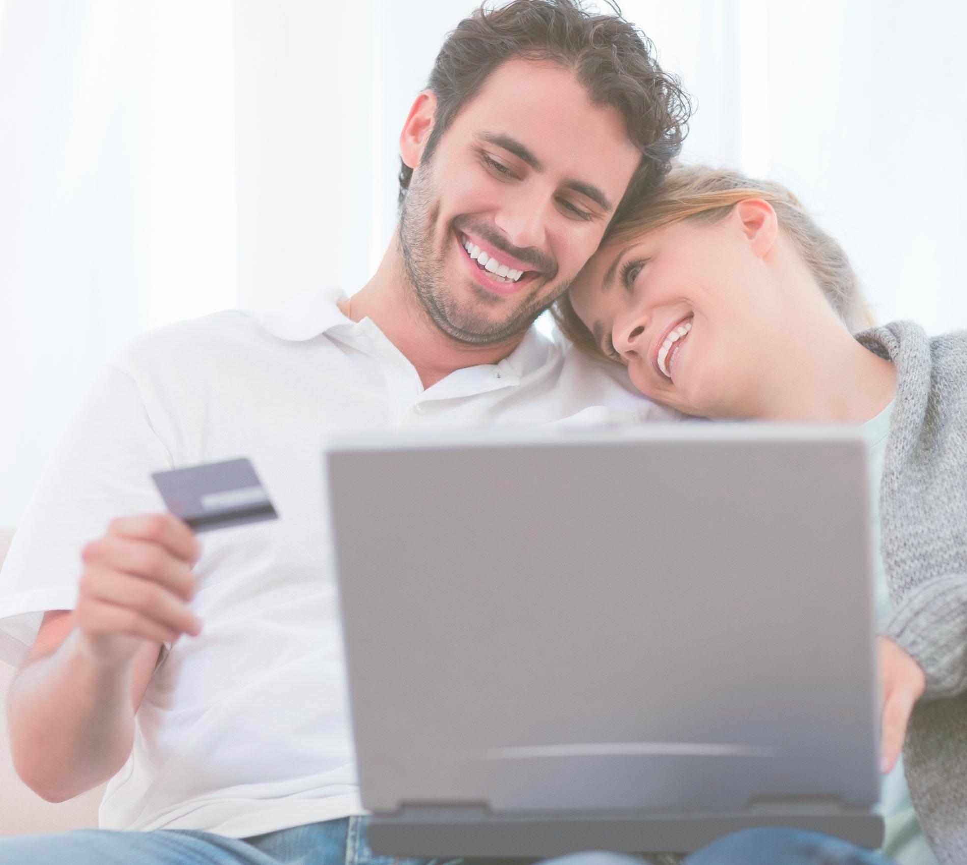 Pesquisa revela hábitos de consumo no e-commerce no sul do Brasil