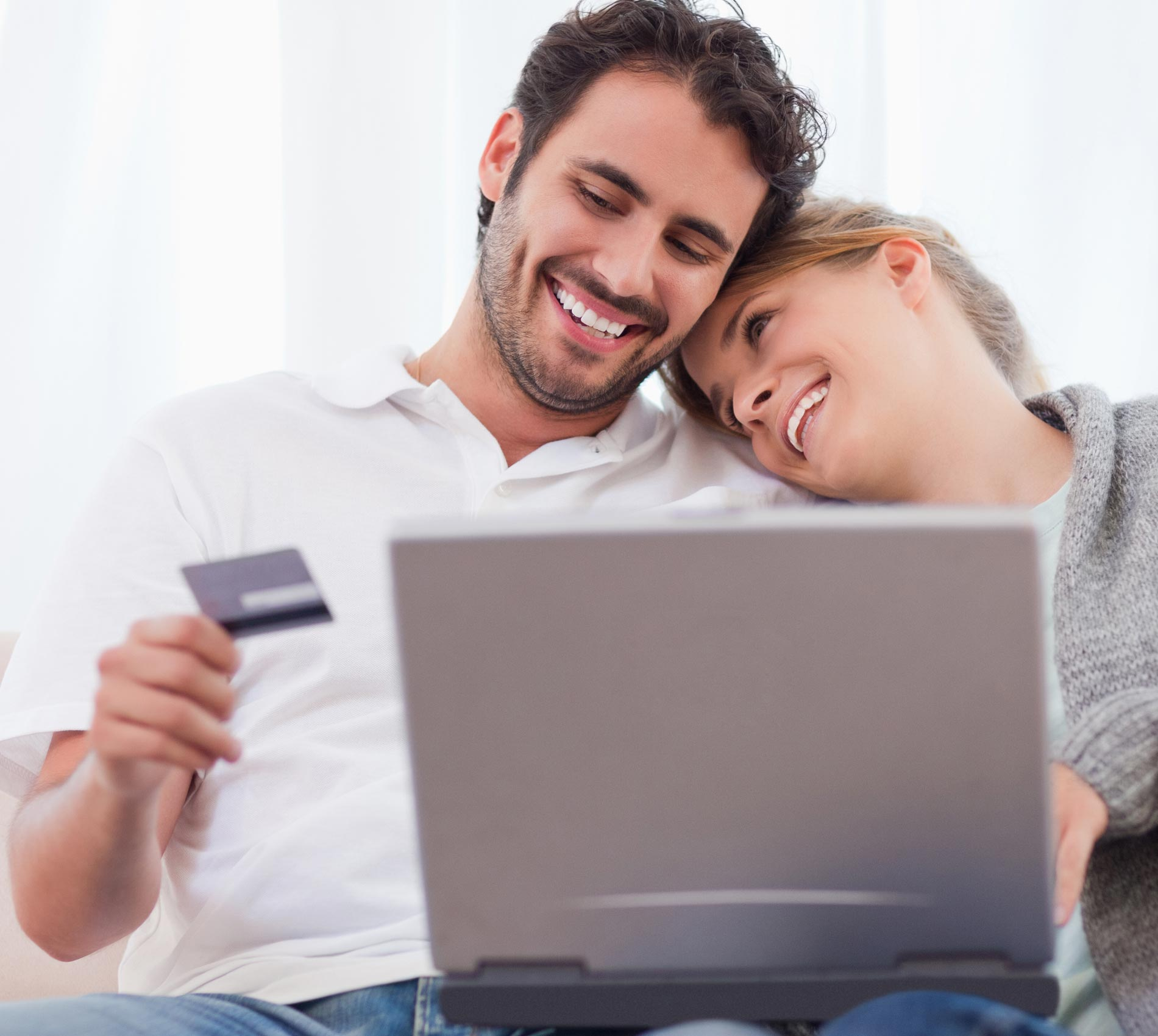 Research reveals e-commerce habits in Brazil's southernmost state