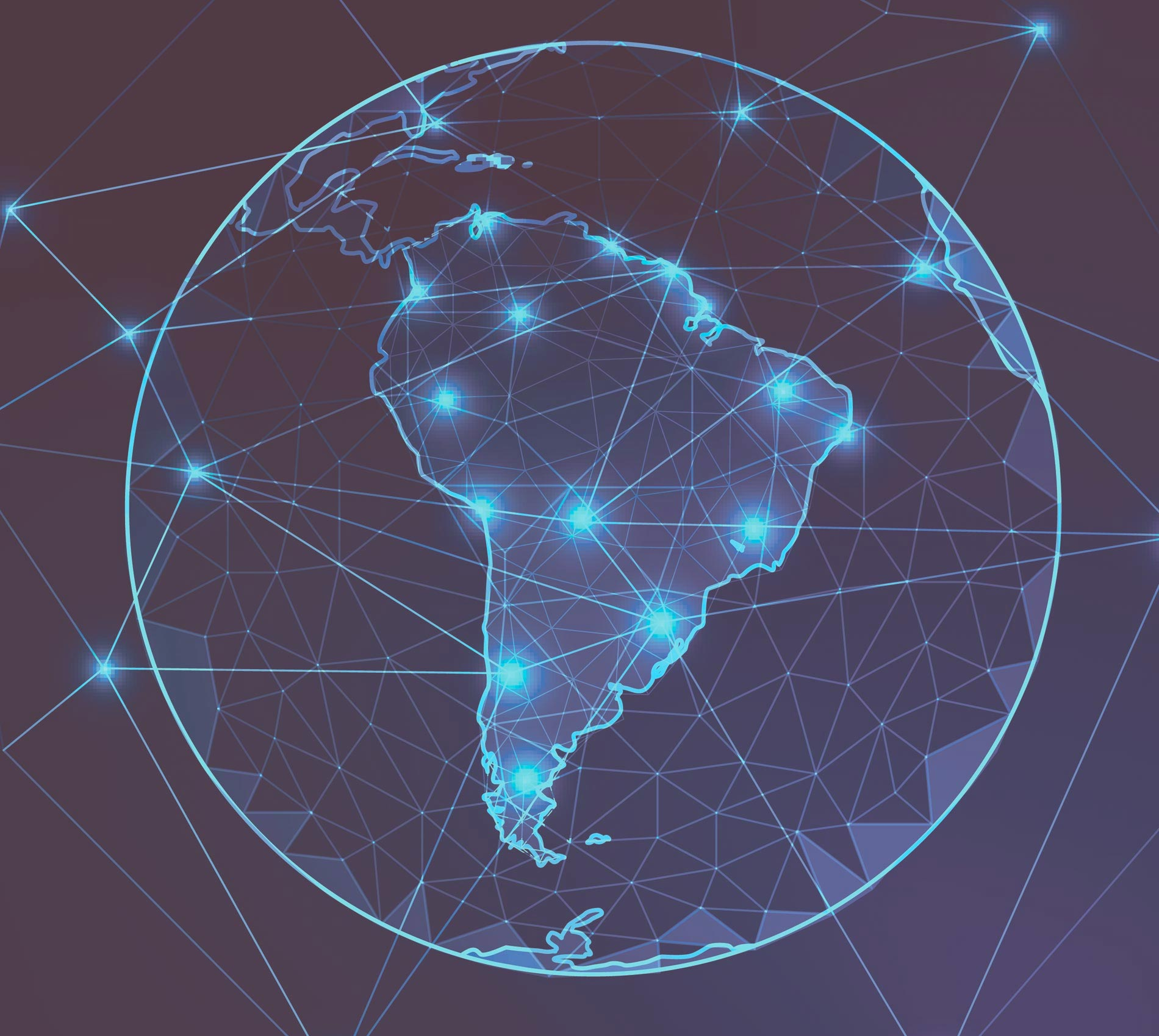 Ecommerce Foundation releases 2019 LATAM report