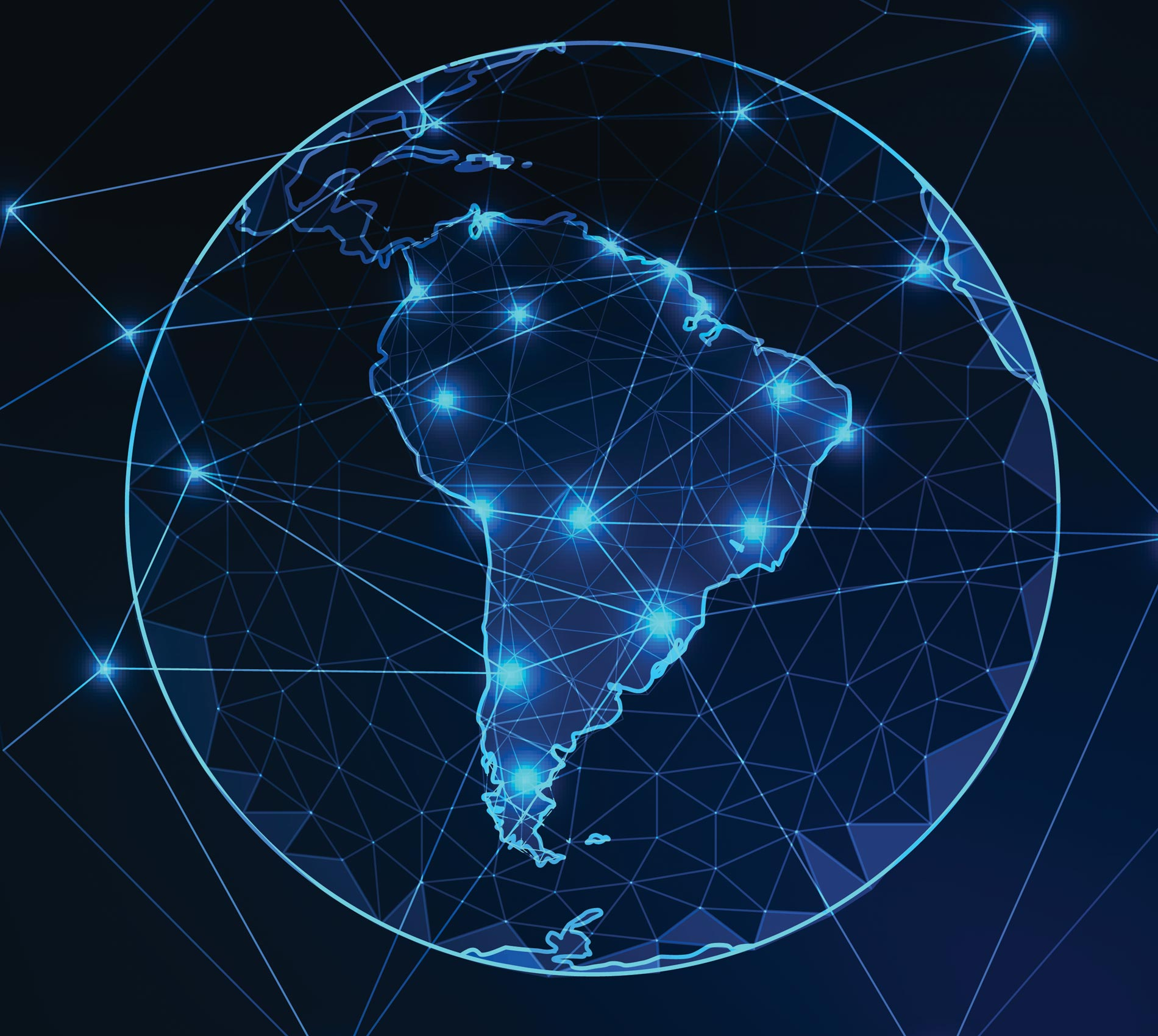Ecommerce Foundation LATAM