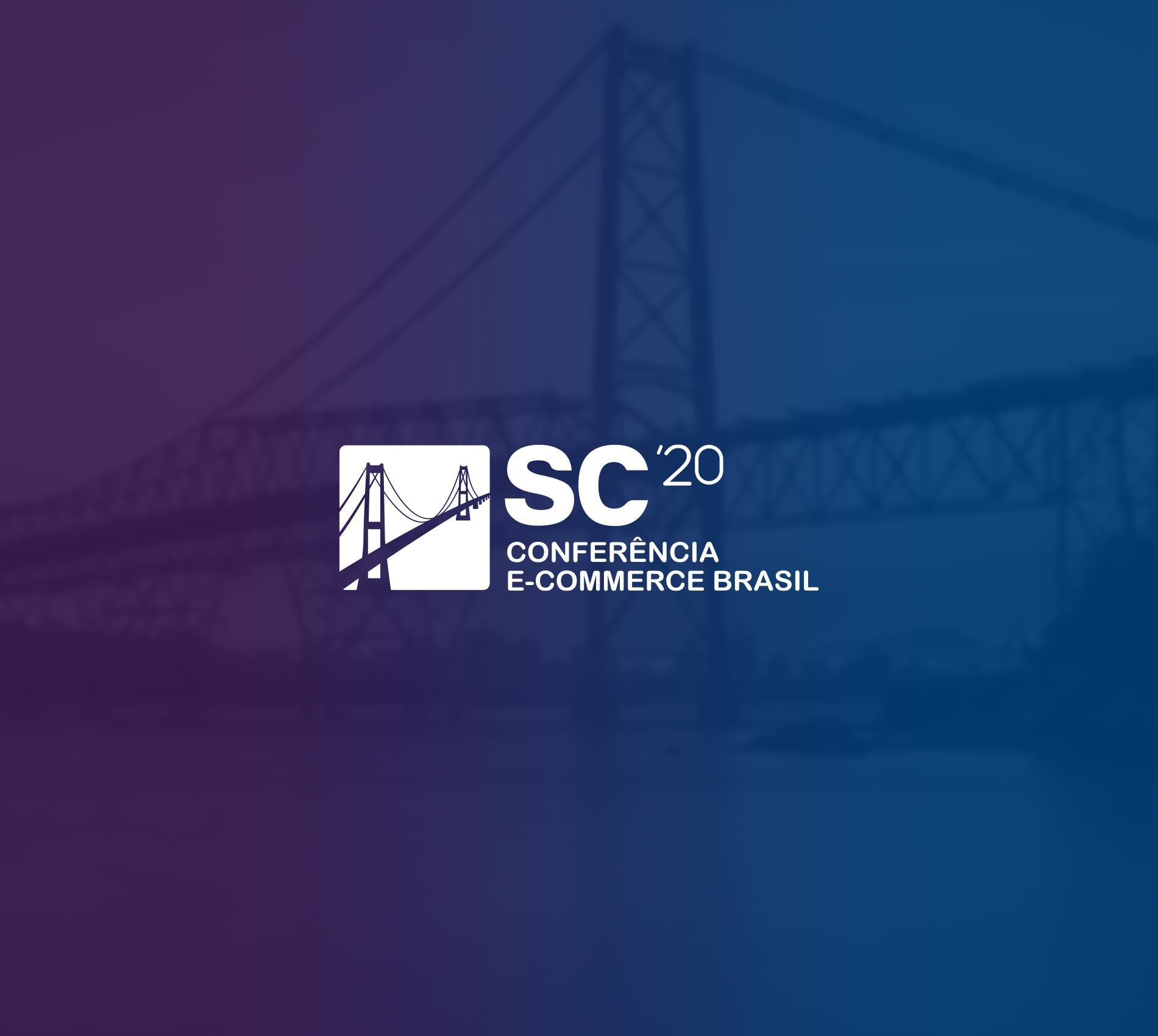 Conferência E-commerce Brasil SC 2020