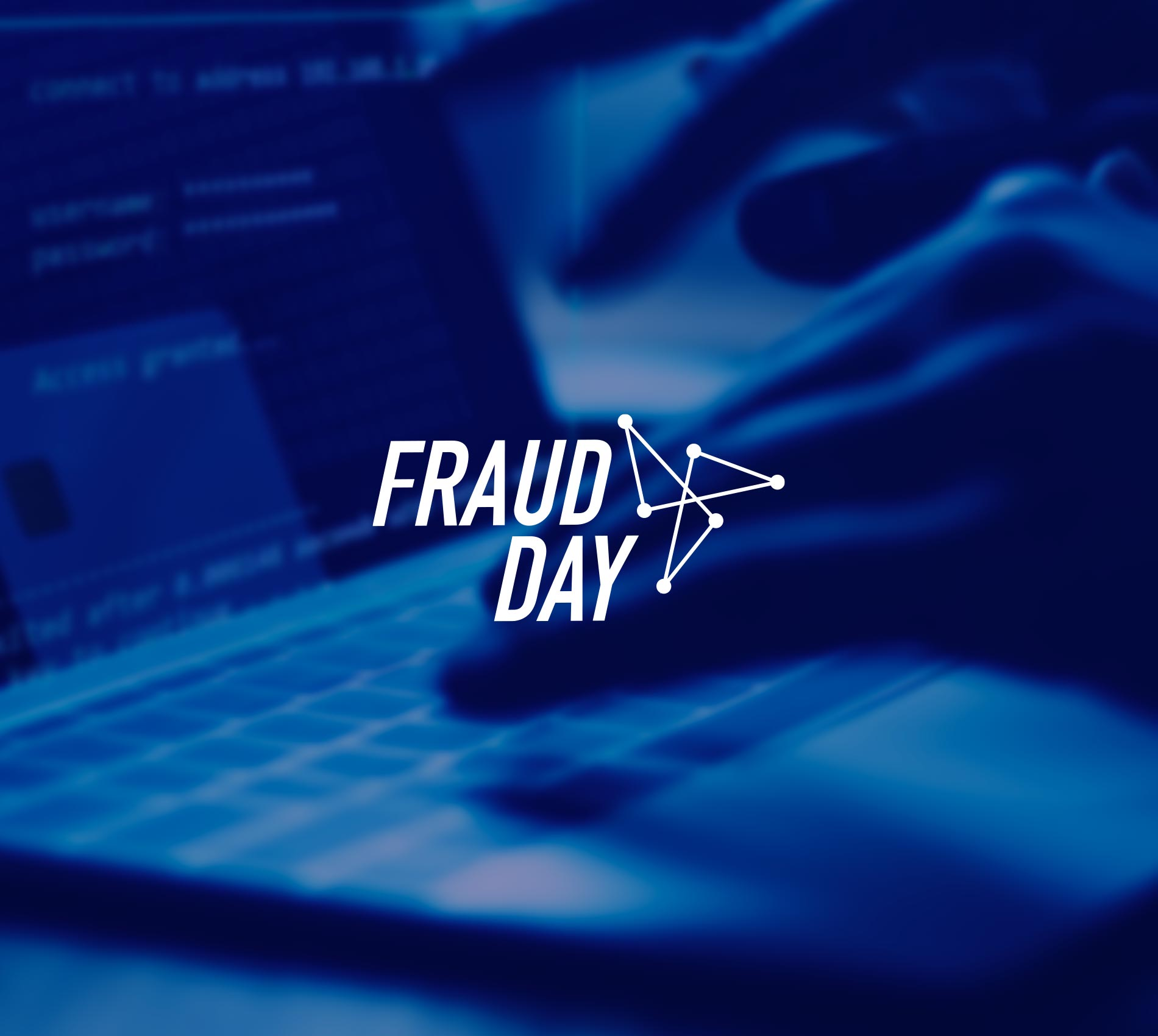 Fraud Day 2020