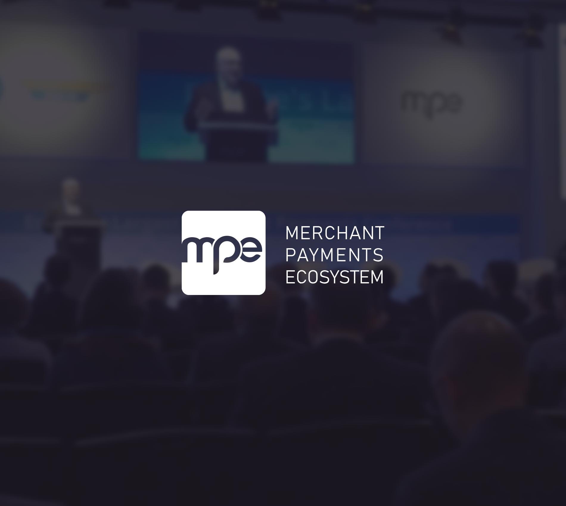 MPE 2020
