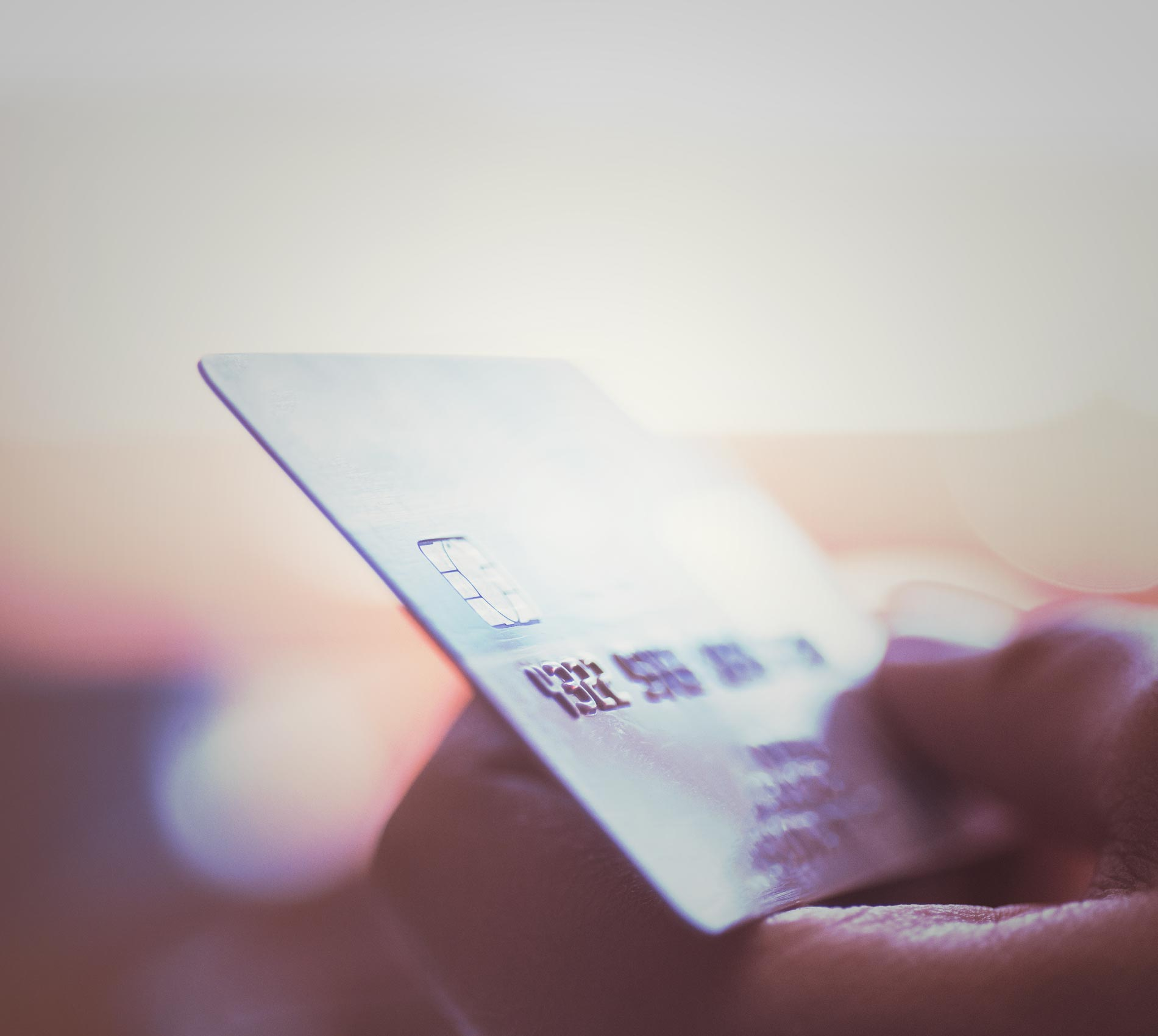 Understanding chargeback and consumer rights in Brazil