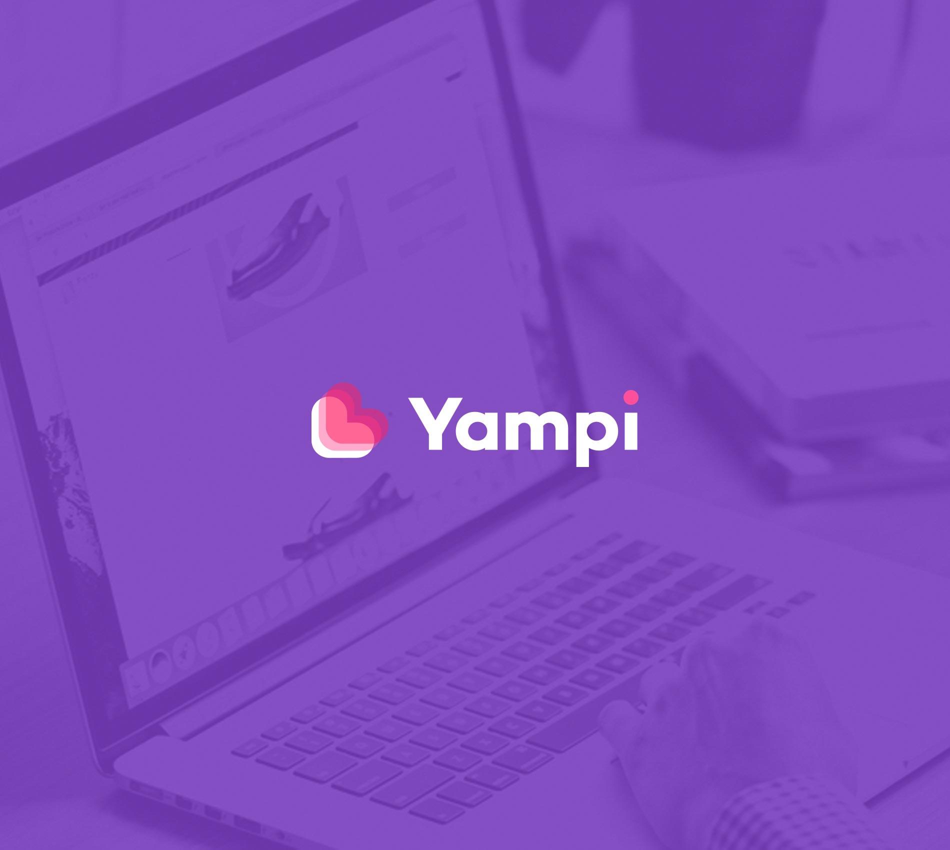 PagBrasil integrates with Yampi platform