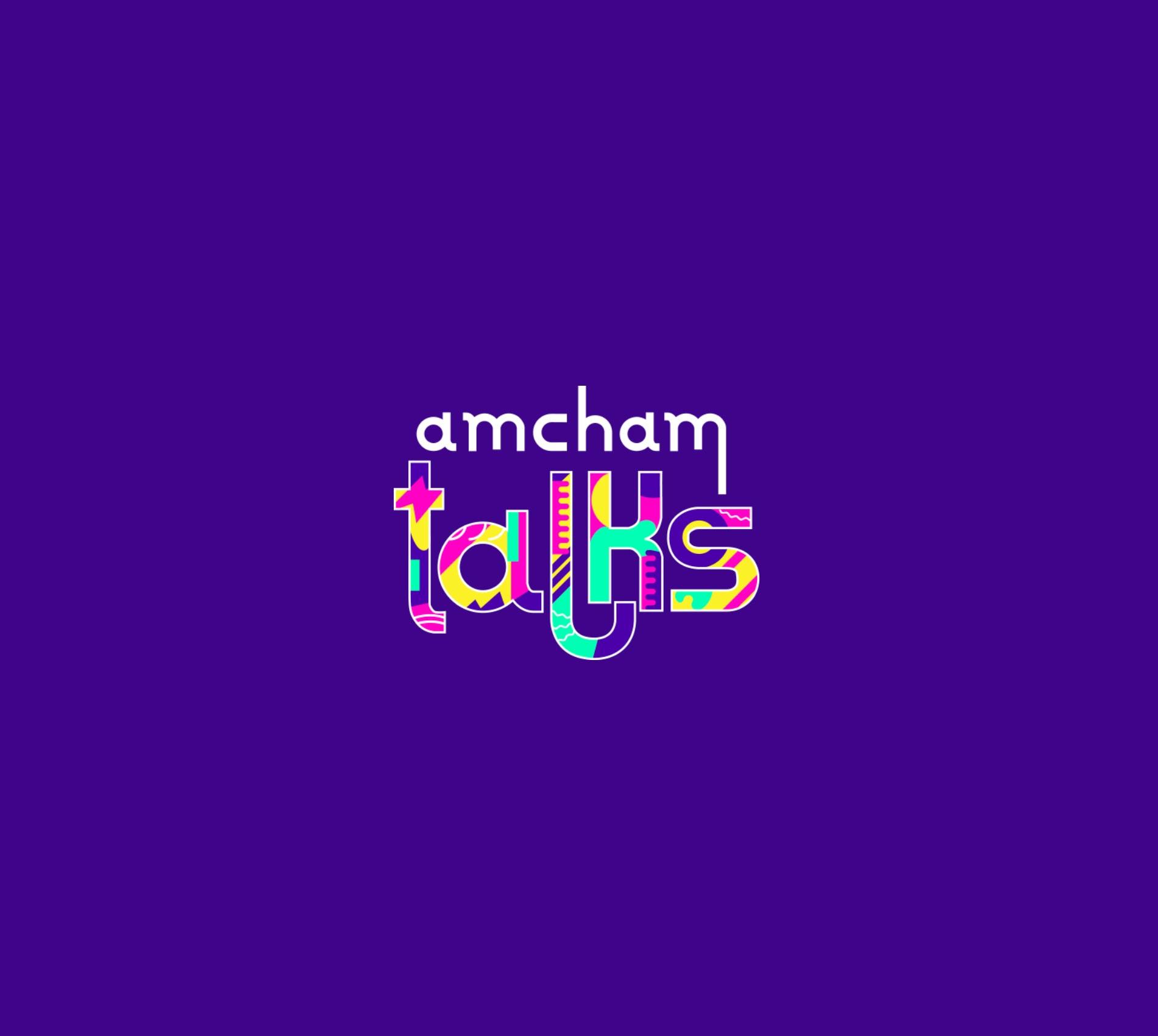 Amcham Talks 2020