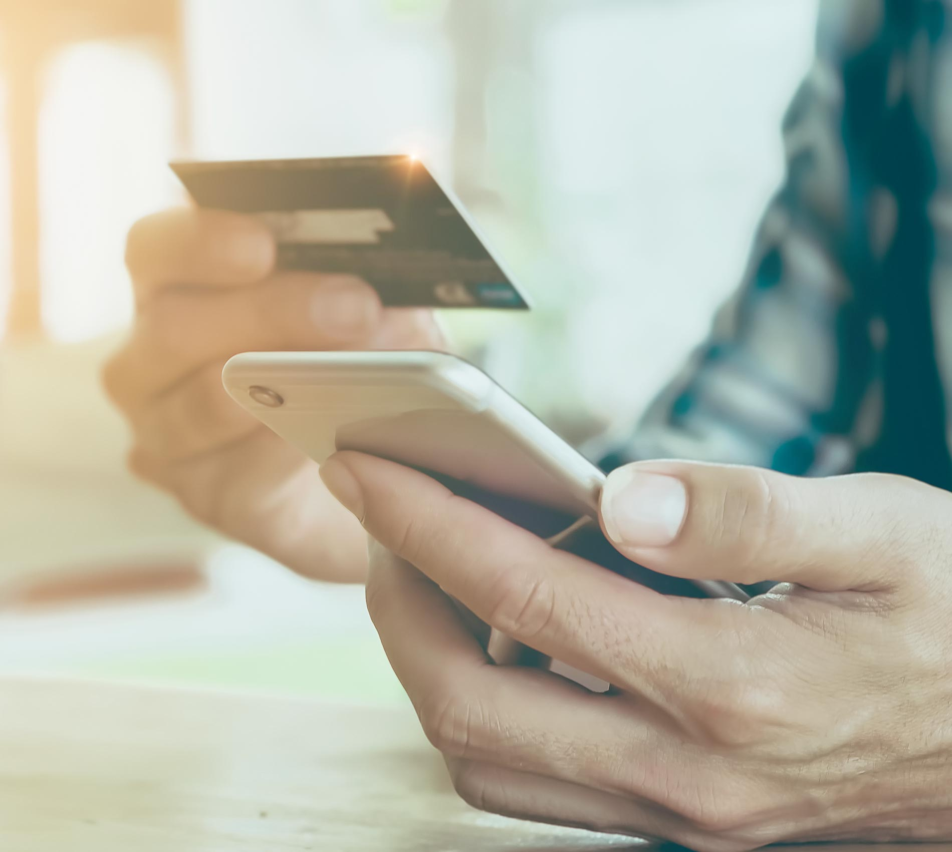 Why choosing the right Payment Service Provider is key for your ecommerce businesses success