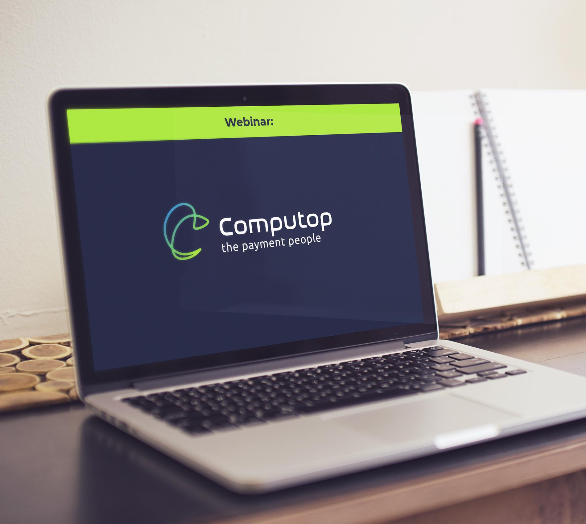 Computop2Go Webinar 2020