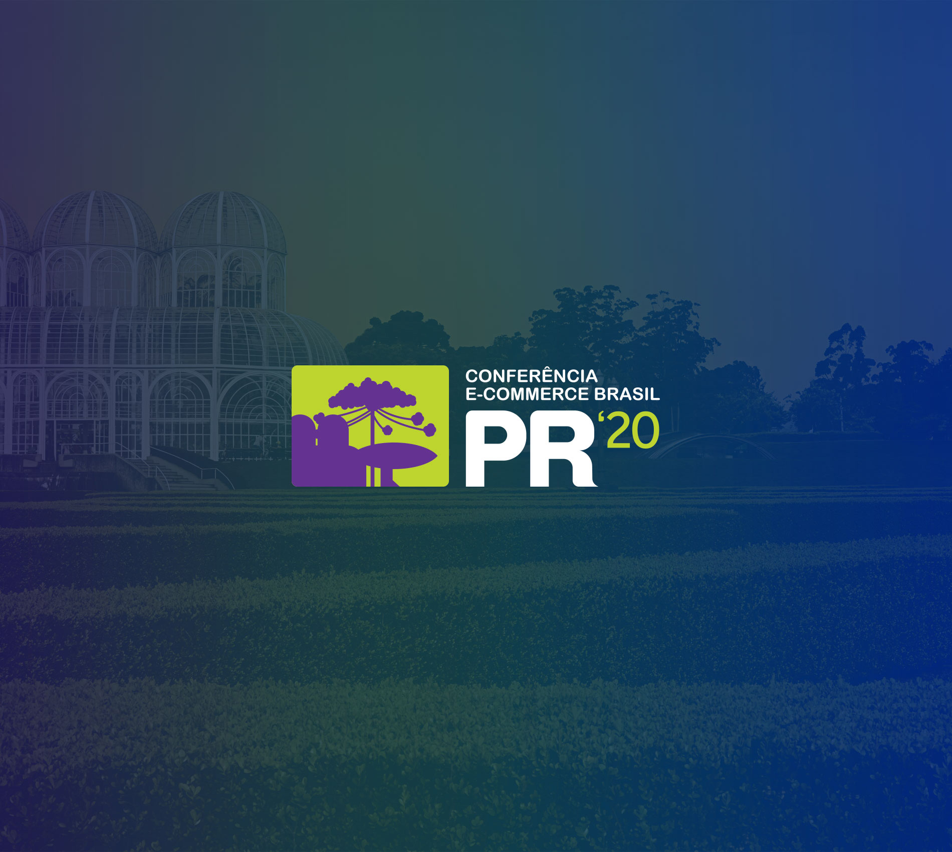 Conferência E-commerce Brasil PR 2020