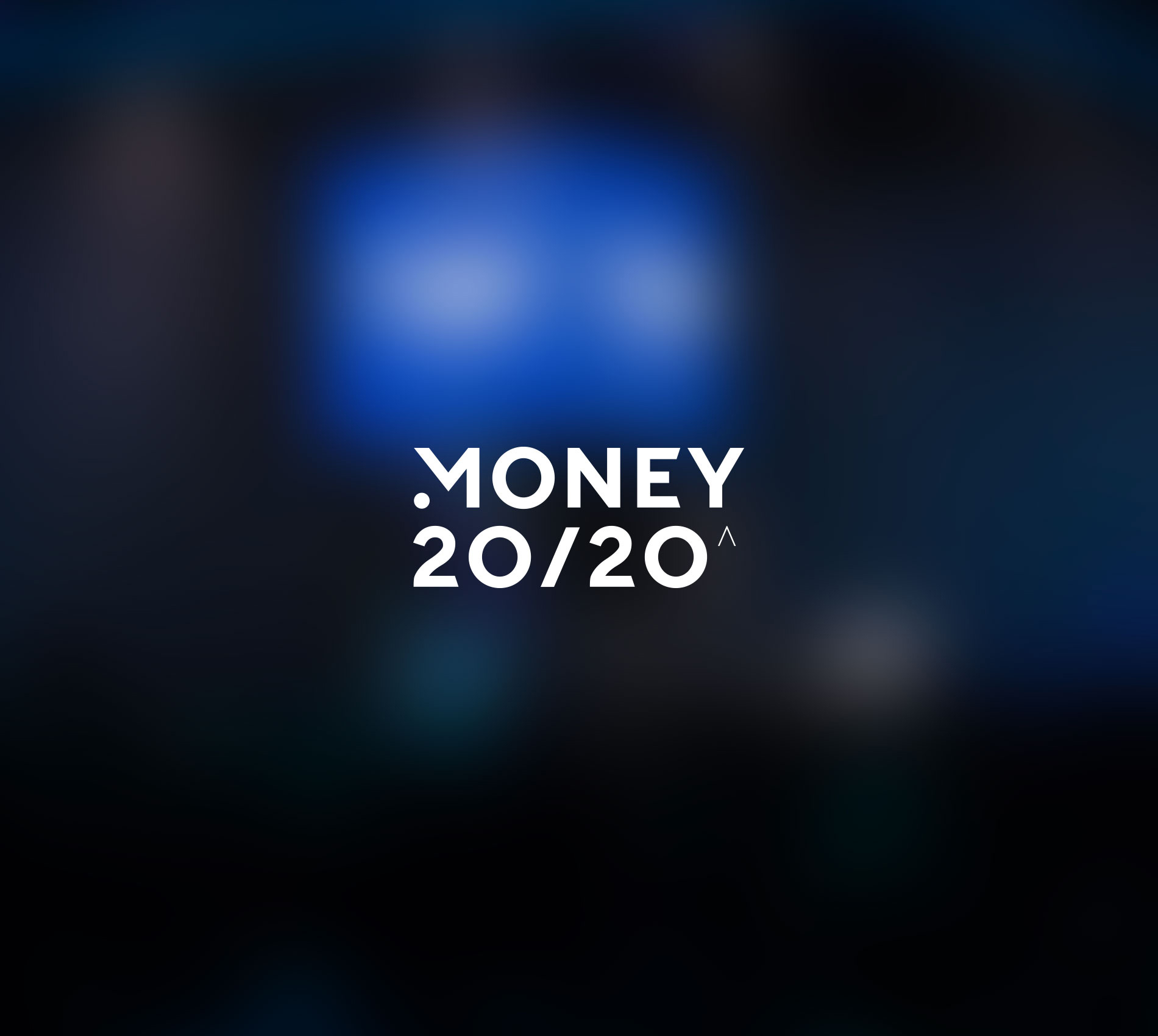 Money 20/20 USA 2020