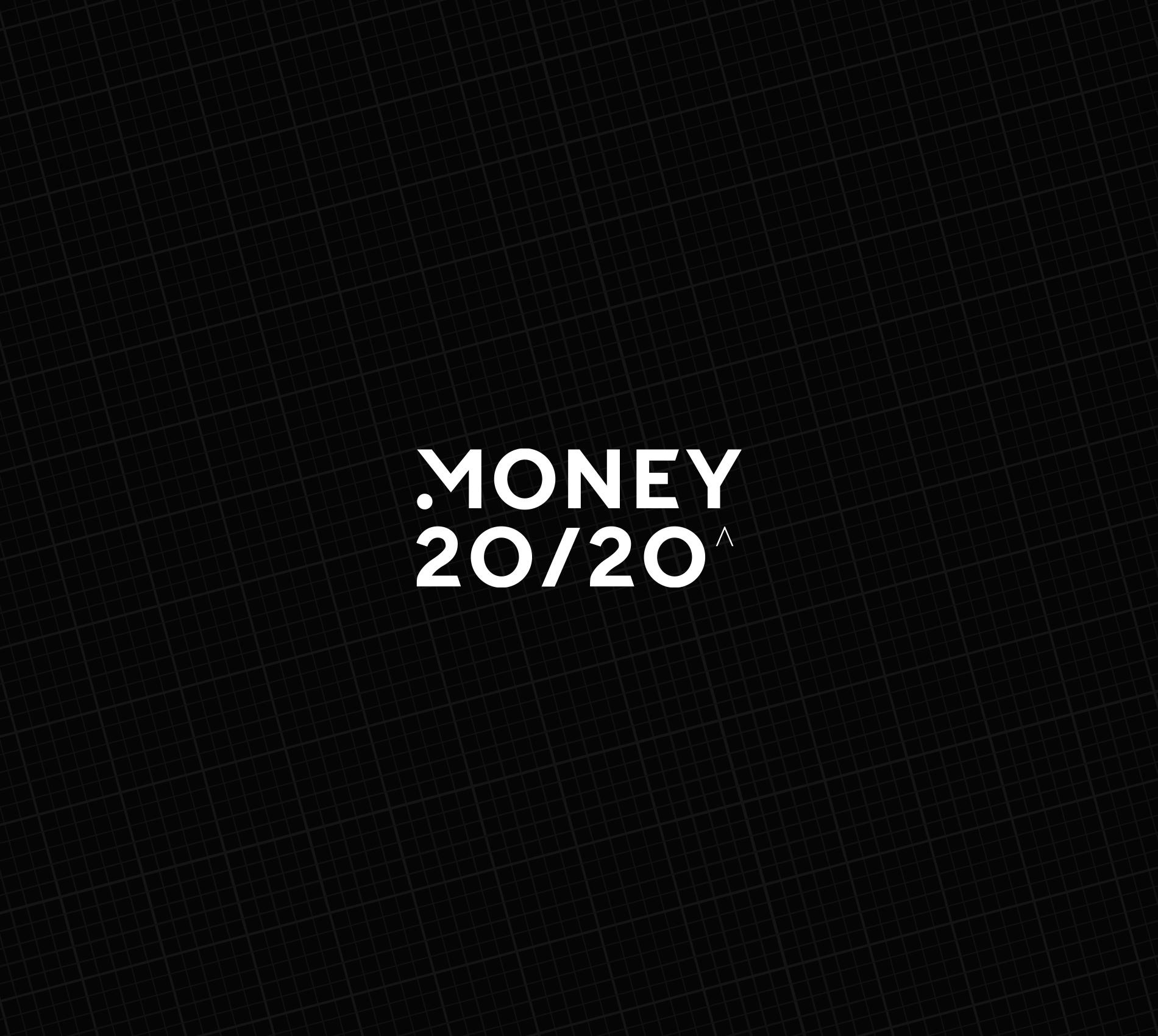 MoneyFest 2020