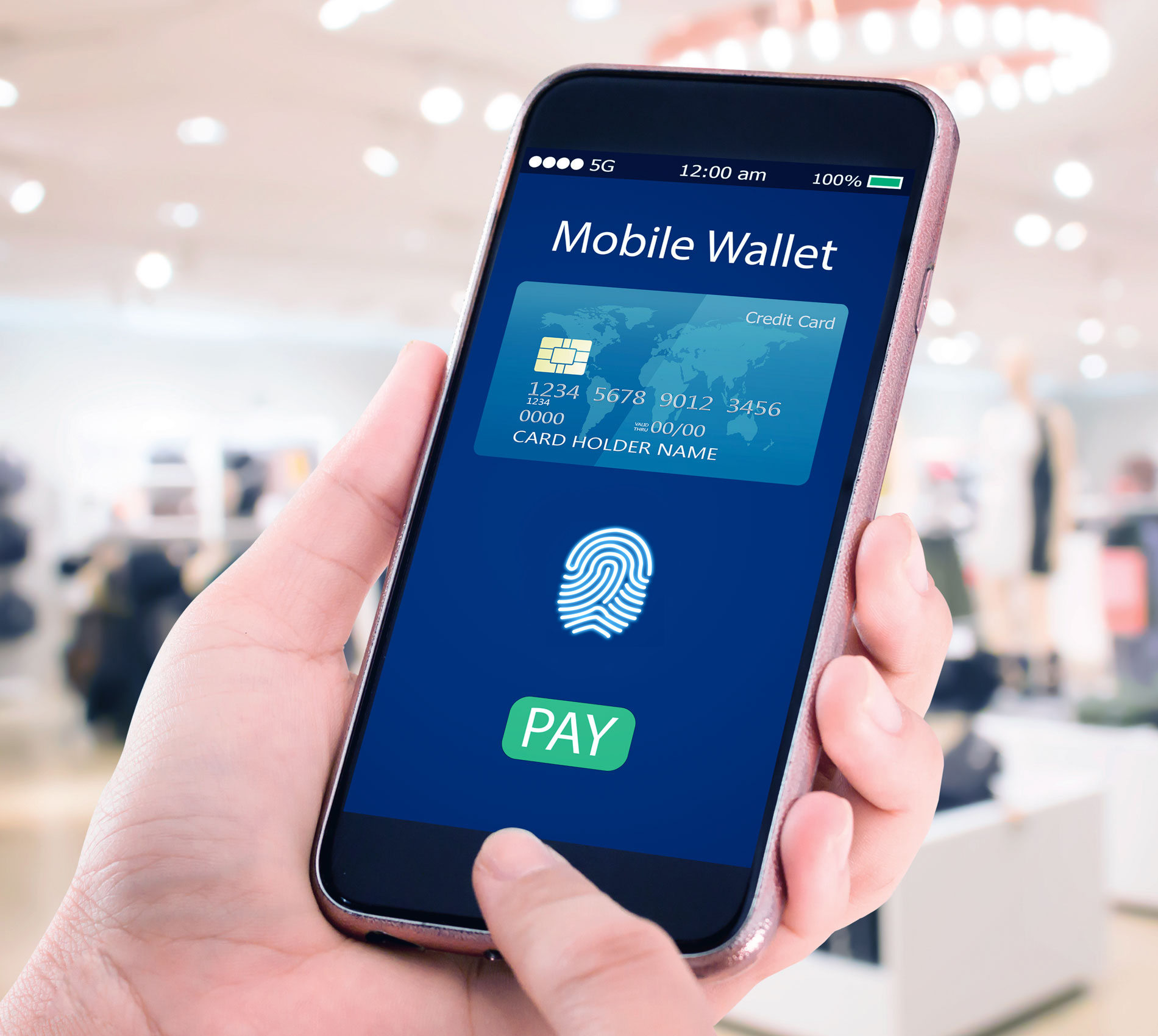 Pix, digital wallets, and payment link: the Brazilian ecommerce trends