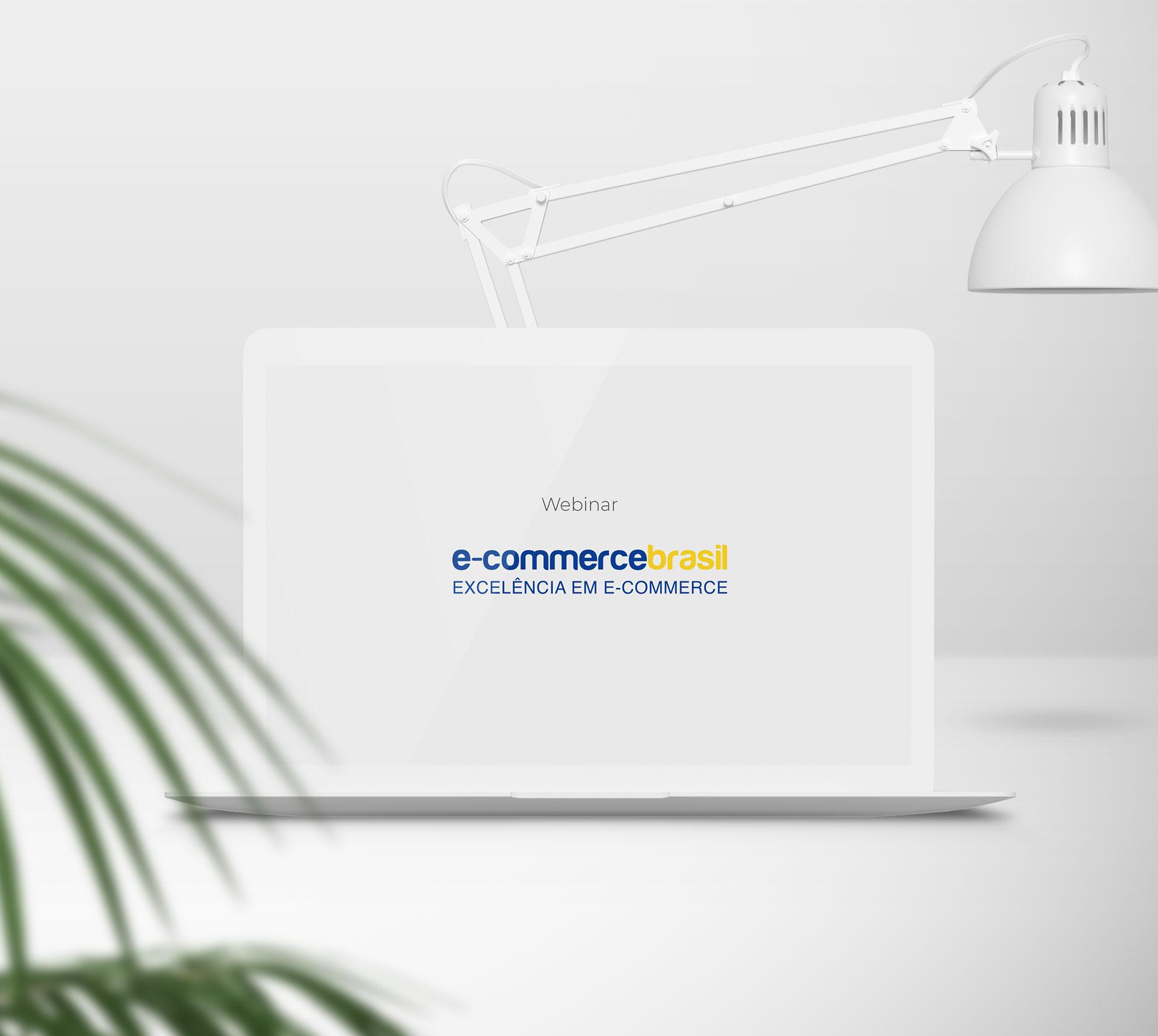 Webinar E-commerce Brasil 2020 | 3ª edição