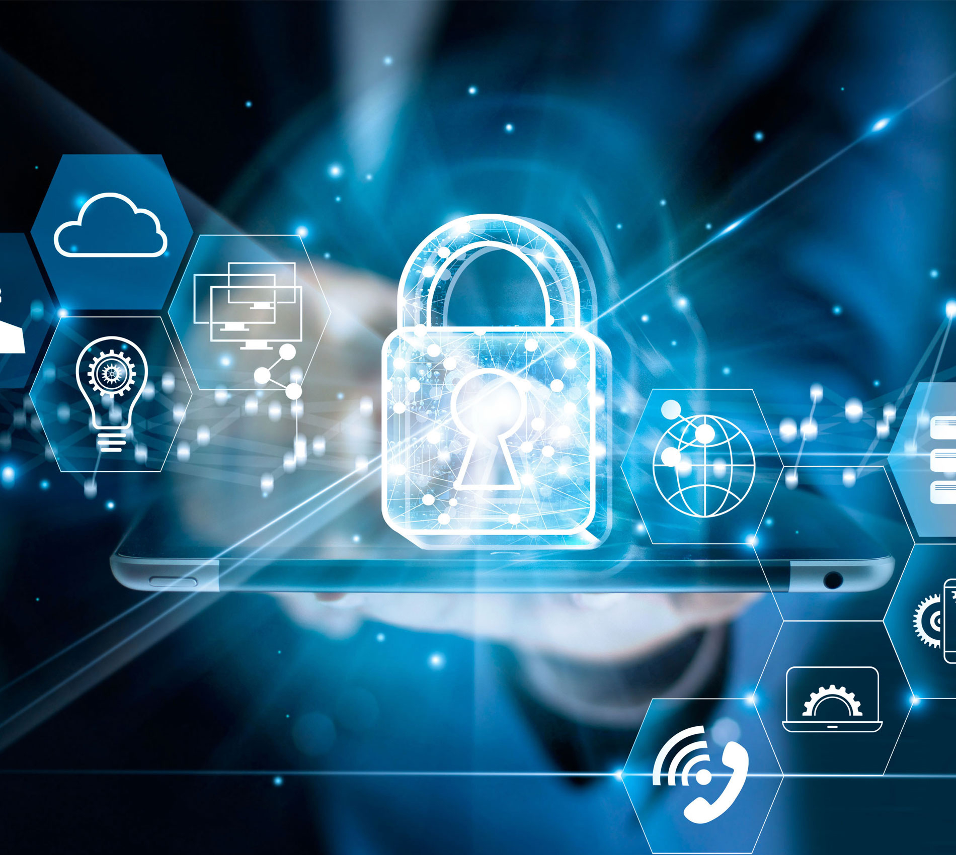 General Data Protection Law (LGPD) in Brazil: what you need to know