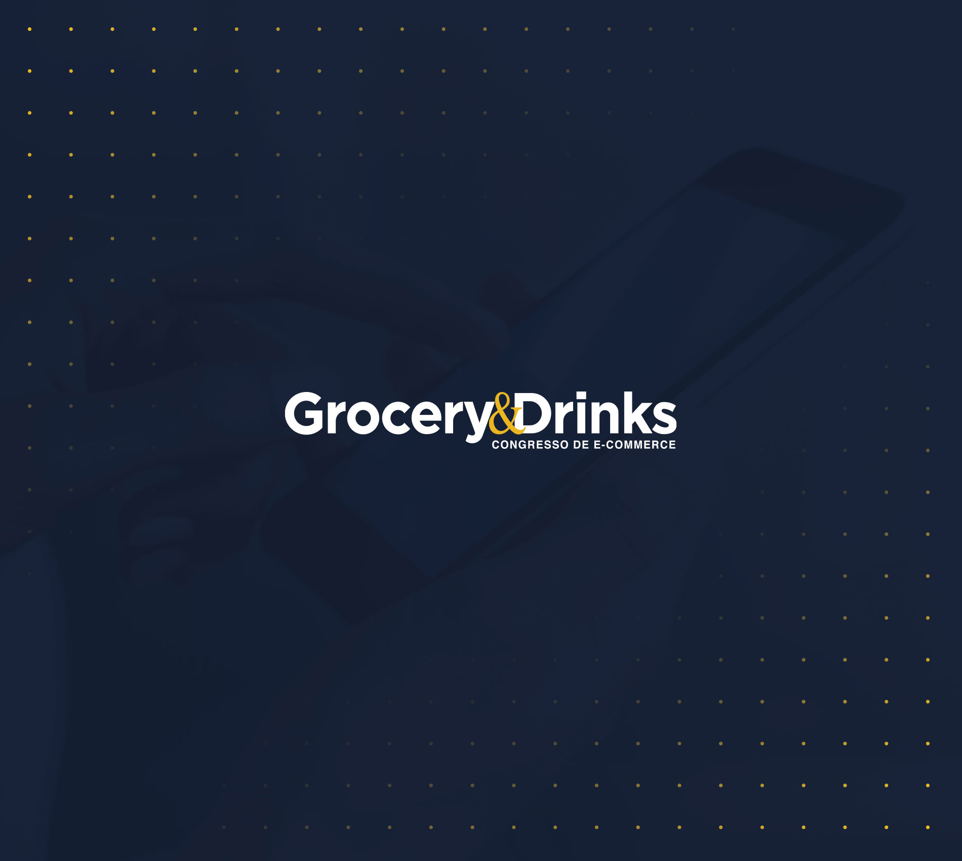 Grocery & Drinks 2020