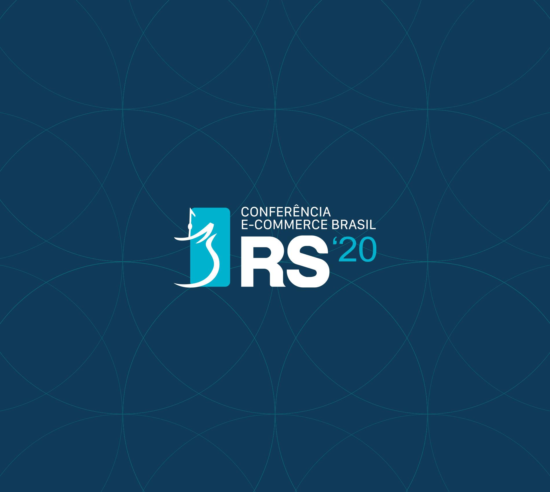 Conferência E-commerce Brasil RS 2020