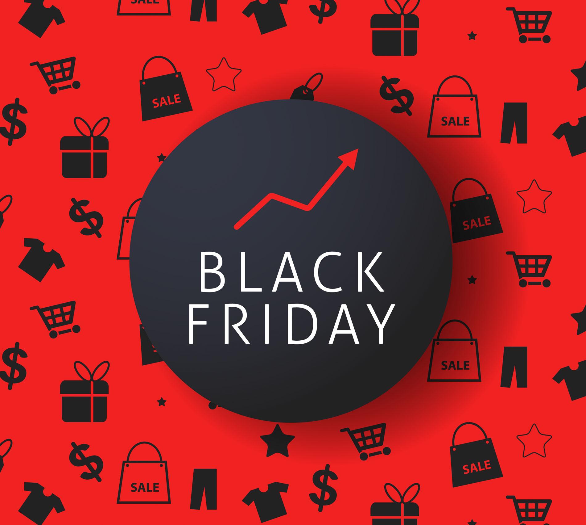 Resultados da Black Friday 2020: boleto bancário continua relevante no e-commerce