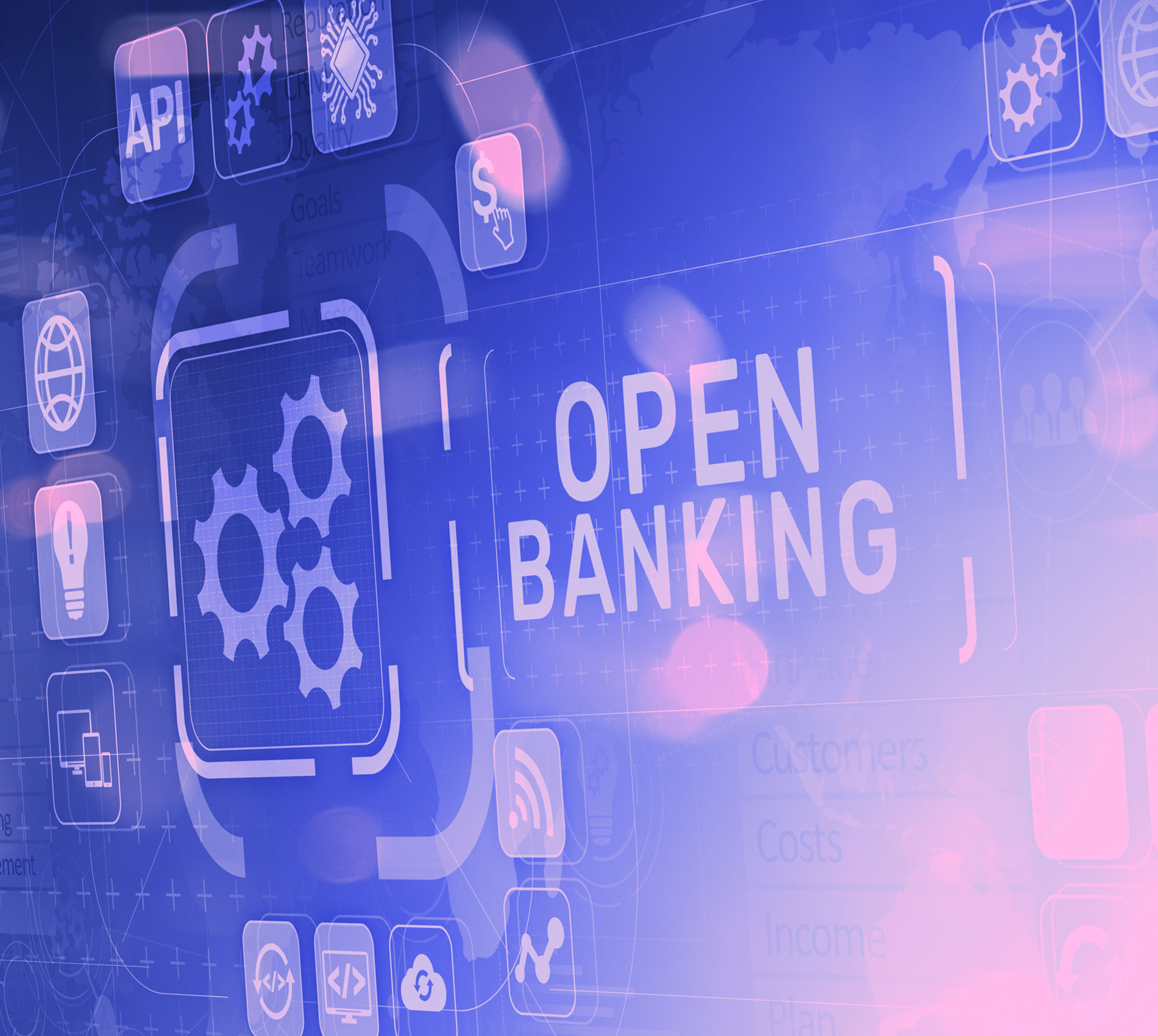 Brazil initiates first phase of Open Banking