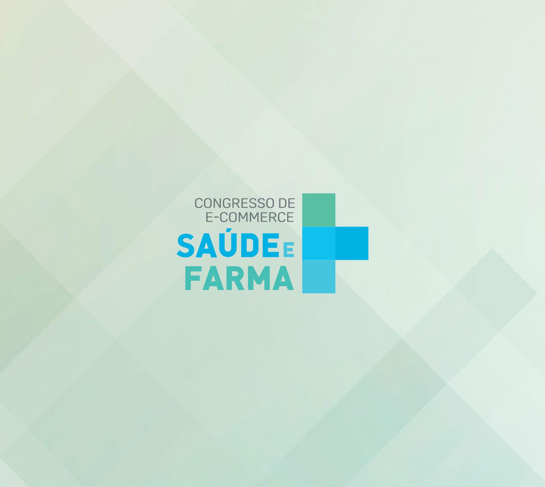 Congresso de E-commerce Saúde e Farma, 2021