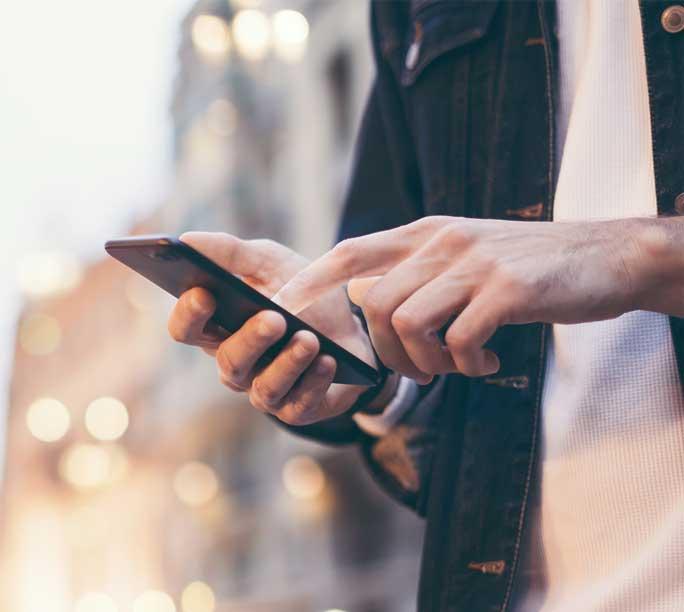 Pix Offline: entenda mais sobre o novo recurso previsto