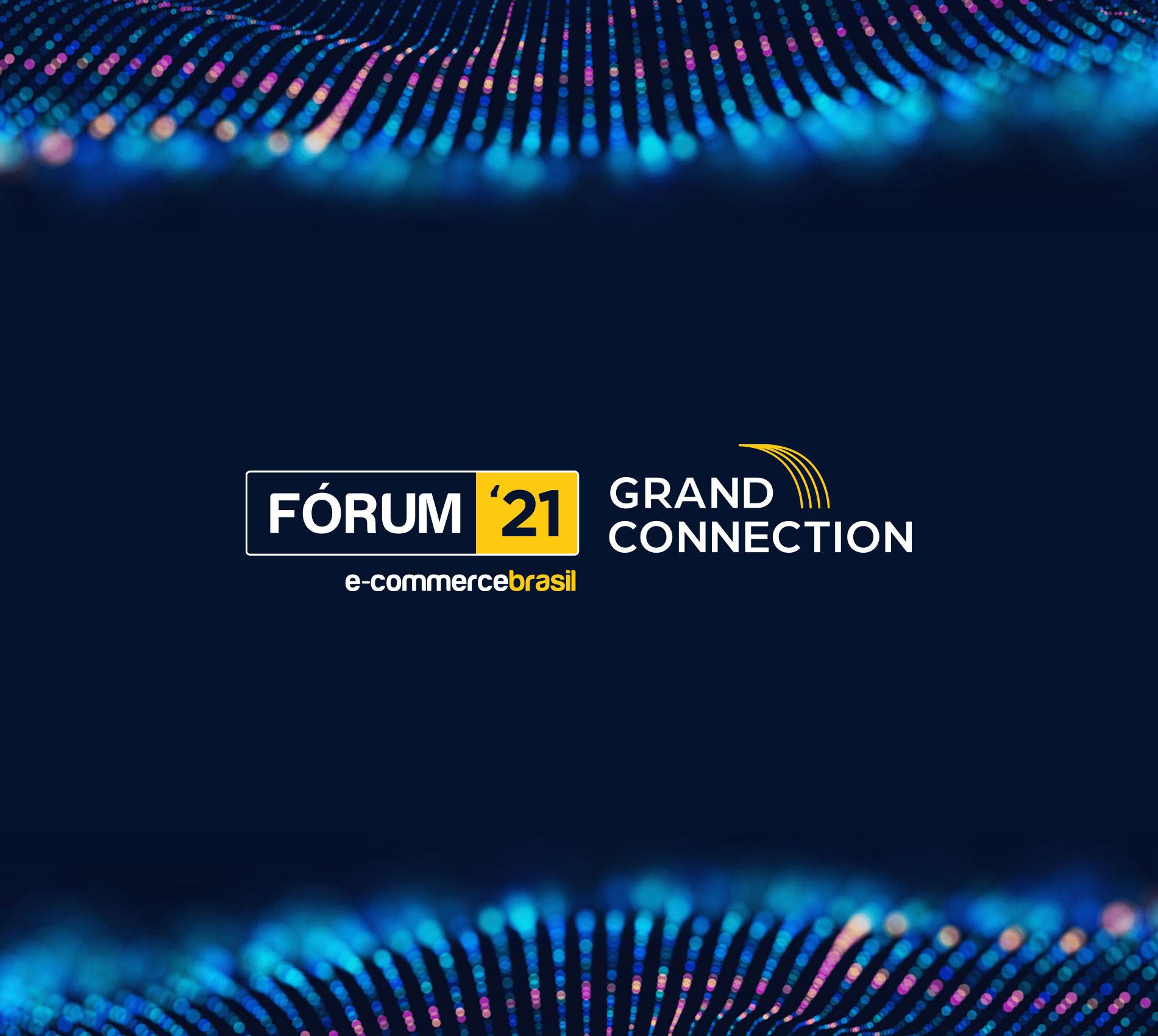 Fórum E-commerce Brasil 2021