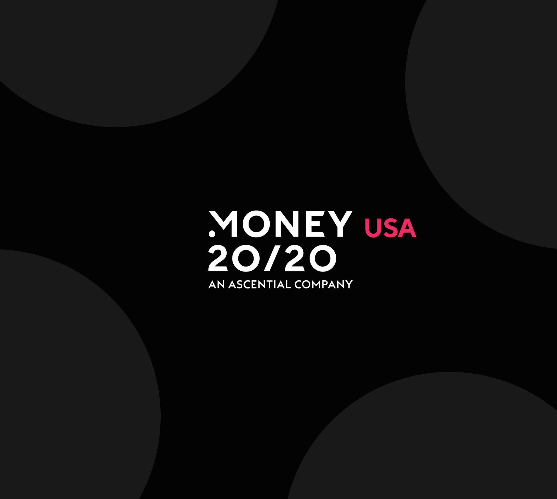 Money 20/20 USA 2021