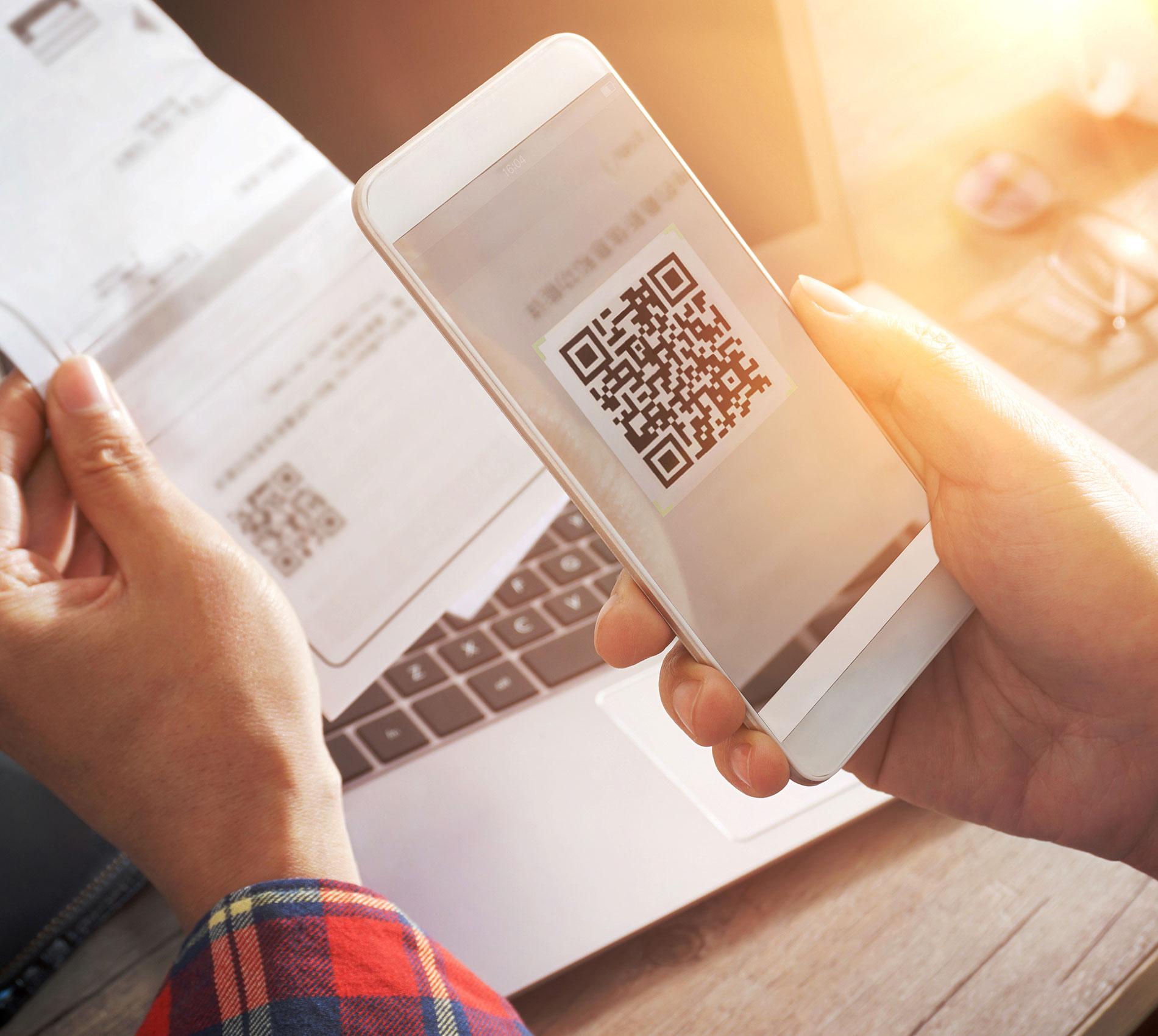 Pix: entenda as novas regras do pagamento instantâneo