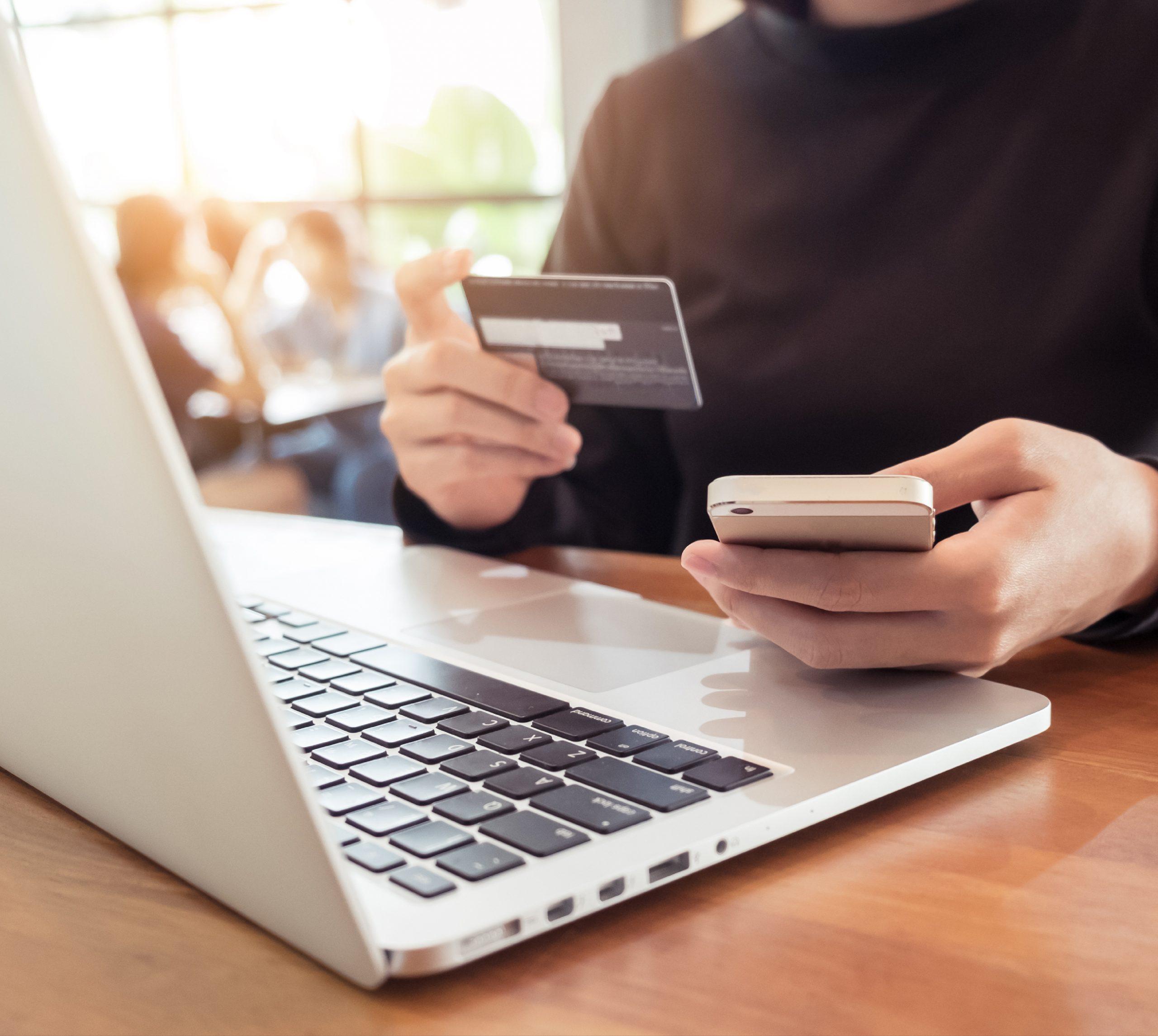 Tendências em pagamentos no e-commerce: confira o bate-papo com especialistas da área